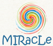 MIRacLe5